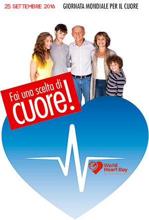 Elettrocardiogramma gratuito cardiologia di camposampiero for Planimetrie della cabina di log gratuito